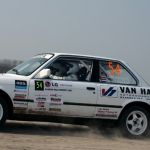 Rally Team Wernhout - 2007 Almere - 010.jpg