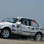 Rally Team Wernhout - 2007 Almere - 009.jpg