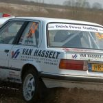 Rally Team Wernhout - 2007 Almere - 004.jpg