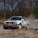 Rally Team Wernhout - 2007 Almere - 001.jpg