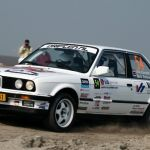Rally Team Wernhout - 2007 Almere - 005.jpg