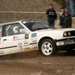 Rally Team Wernhout - 2007 Almere - 011.jpg