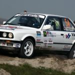 Rally Team Wernhout - 2007 Almere - 007.jpg