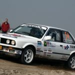 Rally Team Wernhout - 2007 Almere - 008.jpg