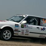 Rally Team Wernhout - 2007 Almere - 006.jpg