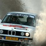 Rally Team Wernhout - 2007 Almere - 003.jpg
